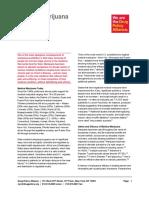DPA_Fact Sheet_Medical Marijuana_(June 2016).pdf