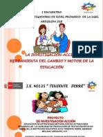 8. I.E.TENIENTE FERRE 40135.pdf