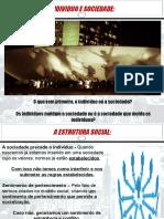 DIREITO TRABALHISTAS - INTRODUÇÃO