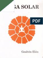 Goulven Elies - Yoga Solar.pdf