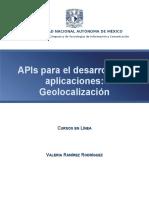 Geolocalizacion(1)