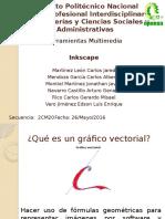 HM2CM20-Eq5-Inkscape