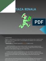 LITIAZA RENALA.ppt