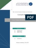 tp.op.pdf