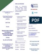 triptico_plan_radiocom.pdf