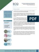 Informe_Jubilaciones_UnaReparacionHistorica