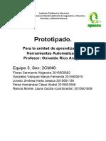 HA2CM40-Eq3-PrototipadoFinal