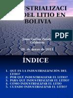 Juan Carlos Zuleta
