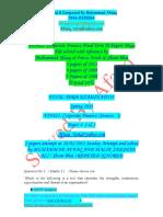 FIN622FinalTerm10PapersMegaFilesolvedwithreferencebyAFAAQFAIZASHANIBHAI.pdf