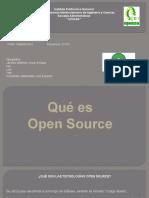 herramientas-multimedia-open-source