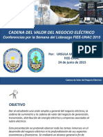 NegocioEléctrico 24-06-15