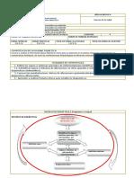 PROPEDEUTICA CL÷NICA.pdf