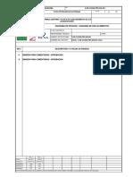 E-DE-FLO049-PRO-940-001-A