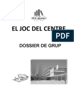 CS_1rESO_0910- Dossier de Grup