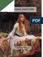 Crímenes pasionales.pdf