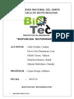 PROYECTO - BIOFUNGICIDA.docx