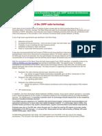 LTA_Paper_3gpp.pdf