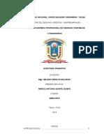 informacion relevante CAAASI.docx