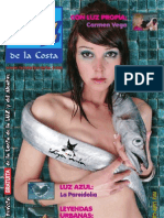 LUZ DLC 26 Mayo-Junio 2010