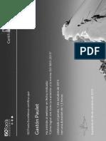 Cómo Lograr Con Éxito La Transición a La Norma ISO 9001-2015 - Webinar