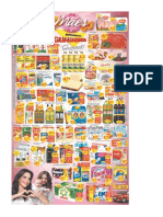 Supermercados Guanabara - Multi 240416 - 2016-04-22
