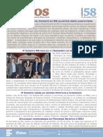 iFatos nº58