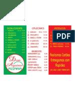 cardapio 1.pdf