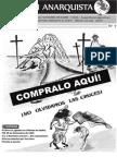 Chasqui Anarquista 07