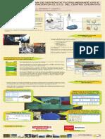 6573550 Poster Gestion de Flotas