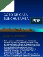 DIAPOSITIVAS DE COTO SUNCHUBAMBA 2.pptx