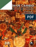 Varesi La Venezuela de la Revolución Bolivariana