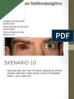 D9 SK10