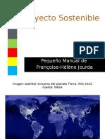 Proyecto Sostenible