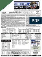 6.1.16 vs MIS Game Notes.pdf