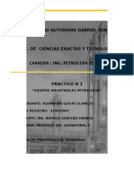 Practico Nº 1 Equipos Industriales (1)