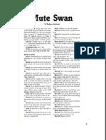 MUTE SWAN 1.pdf