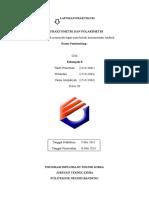 Laporan Refraktometri Dan Polarimetri KIRIM (Autosaved)