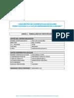 anexo_1__formulario