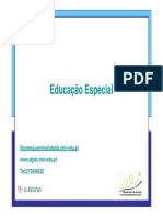 Microsoft PowerPoint - Comunicacao Barreiro[1]