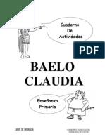 BaeloPrimaria
