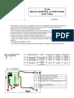 regulador12-24v