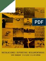 instalaciones_deportivas_reglamentarias