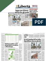 Libertà 02-06-16.pdf