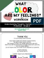 whatcoloraremyfeelingsworkbookelementary