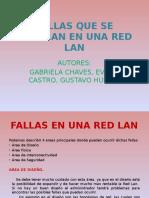 EXPOSICIONMANTENIMIENTO (1).ppsx