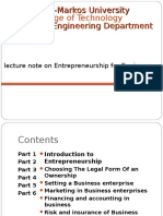 enterprenuership for for Engineers (1).ppt