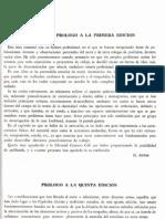 Troquelado y Estampación 5ta.Ed. - López Navarro Tomás