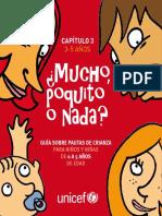 Guia Crianza (3-5 años)