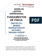 BEBIDA ENERGETIZANTE NATURAL.docx