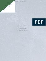 edtc526 growthassessment jalvaranza
